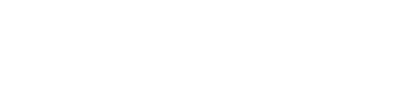 Mauricio Construction